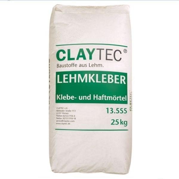 Claytec Hechtleem