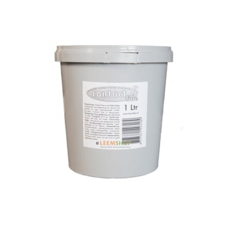 Tierrafino Contact Primer Fine, emmer 1 liter