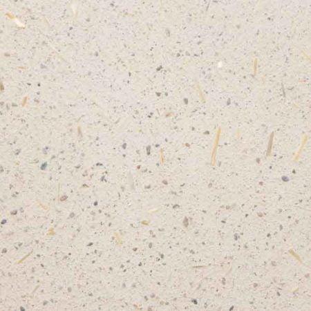Tierrafino-Witte-Basisleem-Grof